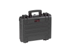 GT Explorer Case 04412.BE leer