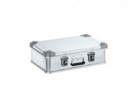 Aluminium Universal Box K470 29 l