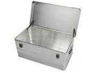 Aluminium Box D-Series 140L
