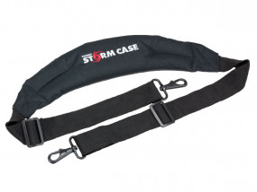 Strap for Peli Storm iM2370