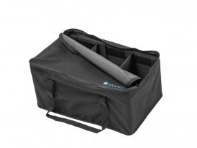 Inner bag for Zarges Mobile Box K424 XC 105 l