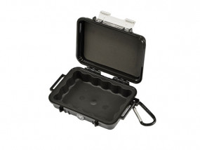 Peli Micro Case 1020 colour