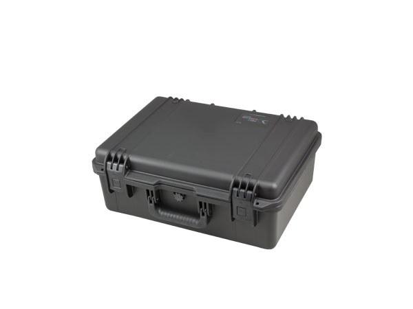 Storm Case iM2600 mit Trennwand-Set