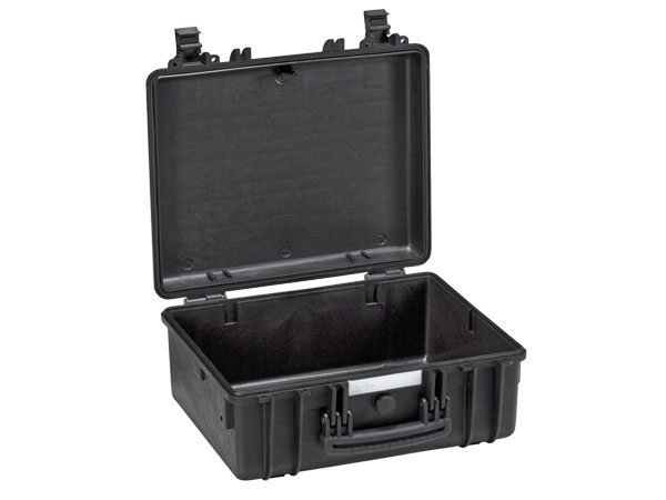 GT Explorer Case 04419.BE leer