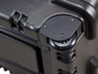 Tool-Case Streamlined Case Large Airworthy
