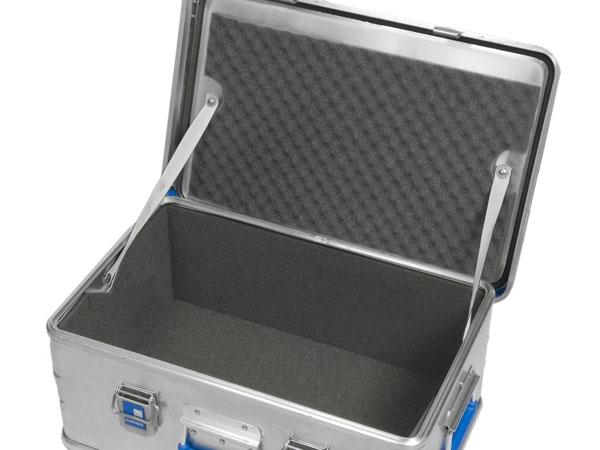 Revêtement intérieur pour conteneur aluminium Eurobox 042l