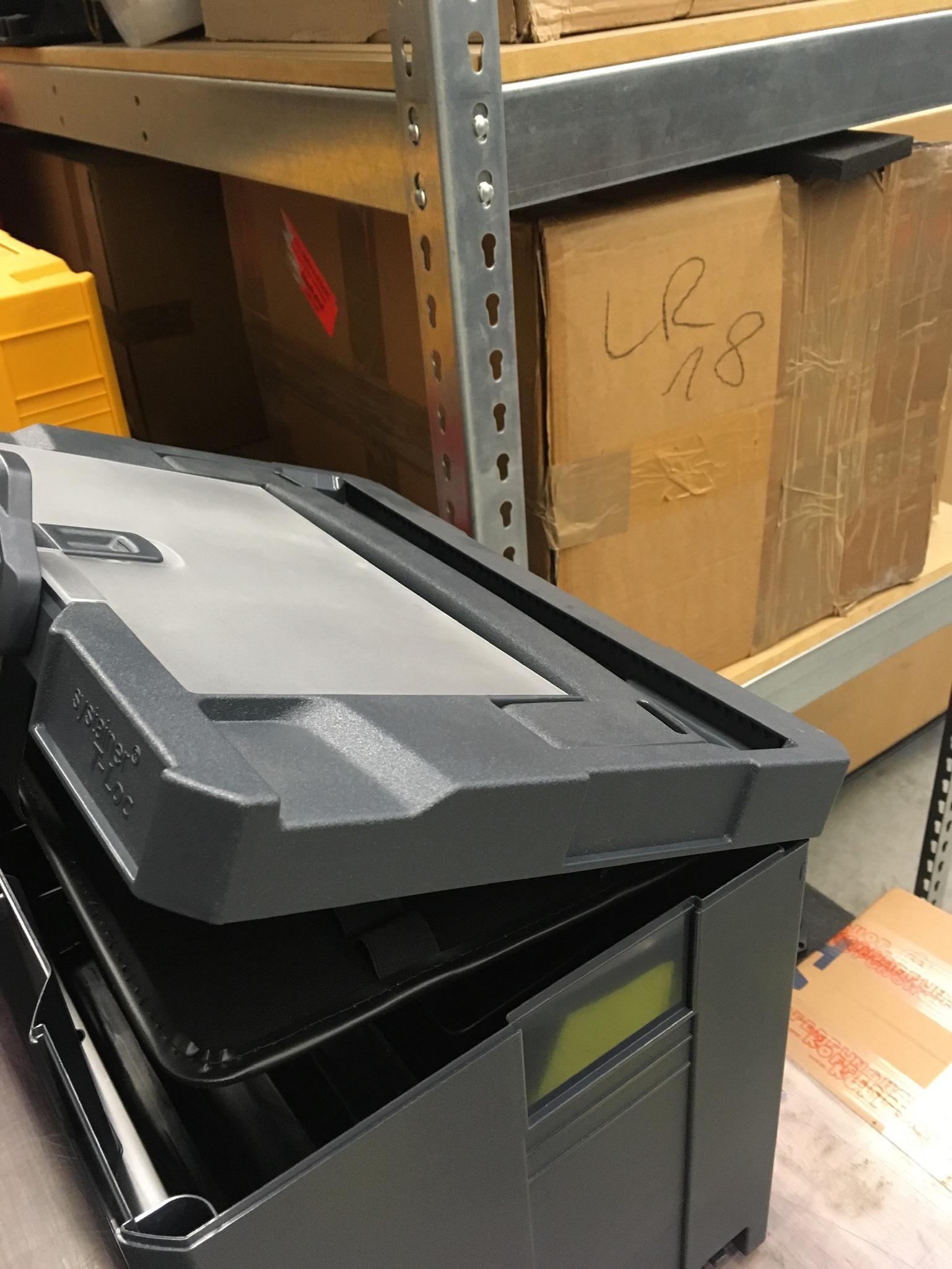Werkzeug-systainer-sys-combi-mit-deckelfach