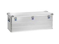 ALUTEC Valigie alluminio INDUSTRY 153 l