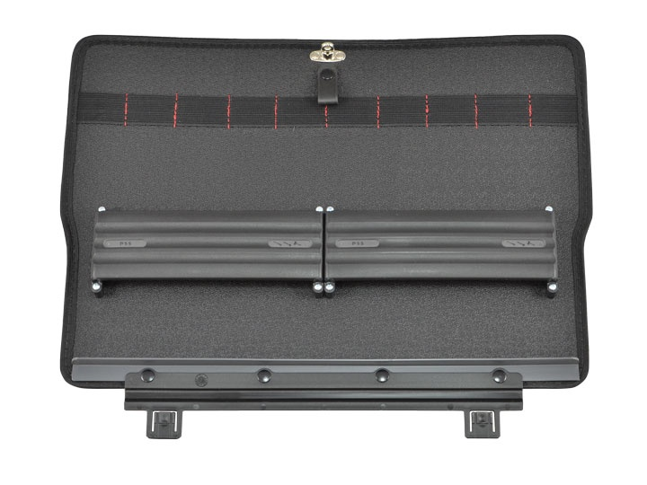 Werkzeugtafel Deckel für GT Atomik 215 PSS