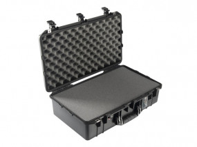 Peli Air Case 1555 Schaumstoff