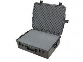 Storm Case iM2700 with foam