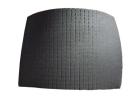Cubed foam RQ5050-50