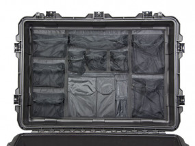 Utility Organizer for Storm Case iM3075