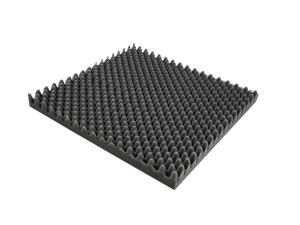 Dimple foam NQ500-45