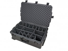 Storm Case iM2950 with divider set