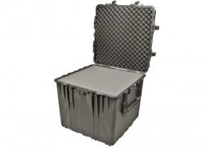 Peli Cube Case 0370 with Foam
