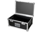 Flight Case Pack Case 2