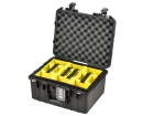 Peli Air Case 1507 Trennwand-Set