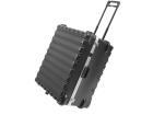 Transportkoffer Cargo-Case III Flugtauglich Trolley