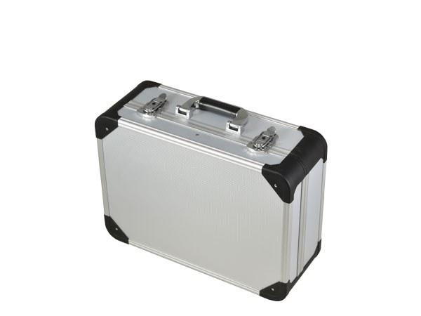 Gauge case Alu PLUS Foam