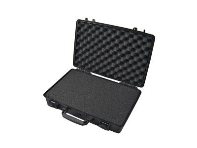 Peli Case 1470 pour Laptop rembourrage mousse