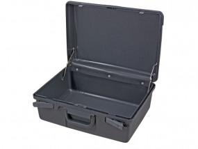 Tool Case PP-Blitz I Empty