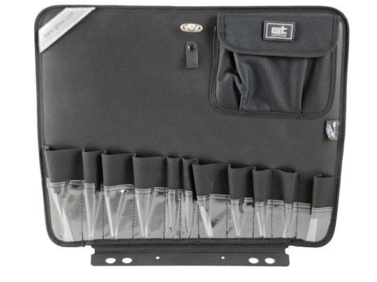 Werkzeugtafel Deckel für GT Turtle Rock 300 350 PTS