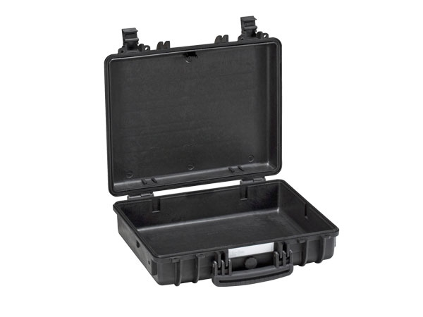 GT Explorer Case 04412.BE vuoto