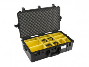 Peli Air Case 1605 Trennwand-Set