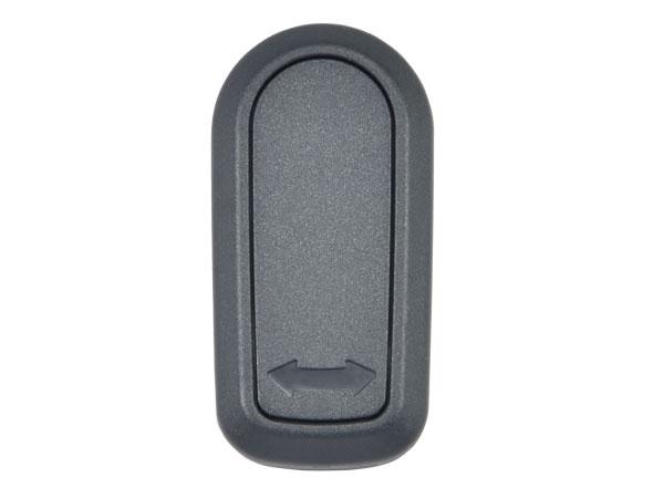 Drehverschluss T-Loc Kompakt für SYS-Sort