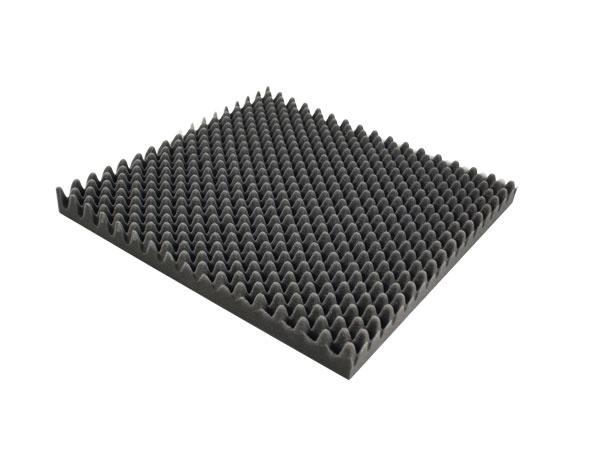 Noppenschaumstoff NQ500-45