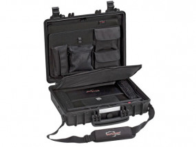 GT Explorer Case 04412.B C