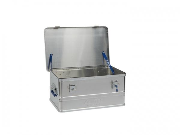 ALUTEC Conteneur aluminium Classic 48 l
