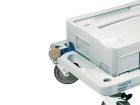 Rollbrett SYS-CART für Systainer