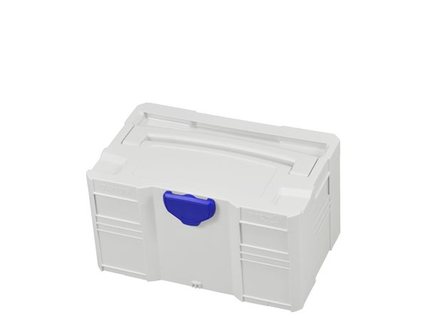 Mini-Systainer T-Loc III