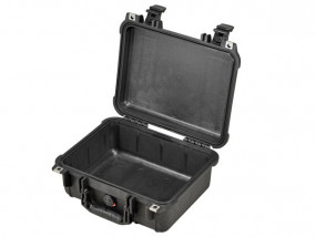 Peli Case 1400 empty