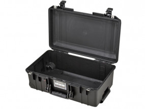 Peli Air Case 1535 noir vide