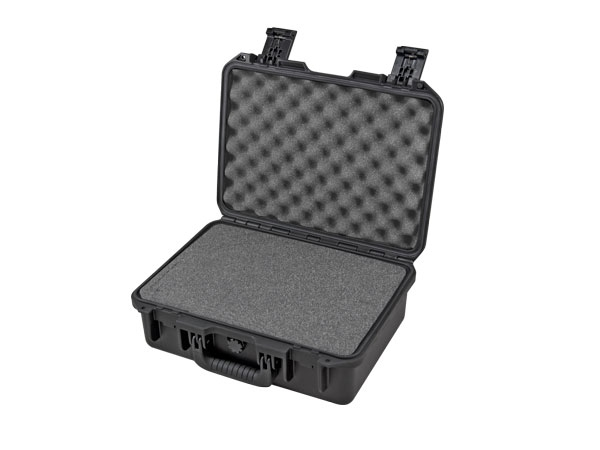 Storm Case iM2200 mit Schaumstoff