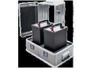 Zarges Universalboxes K470 Plus