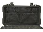 Peli Case 1440 with divider set