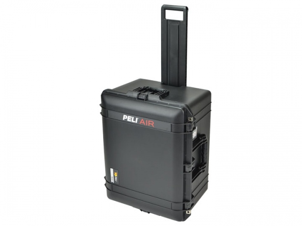 Peli Air Case 1637 Schaumstoff
