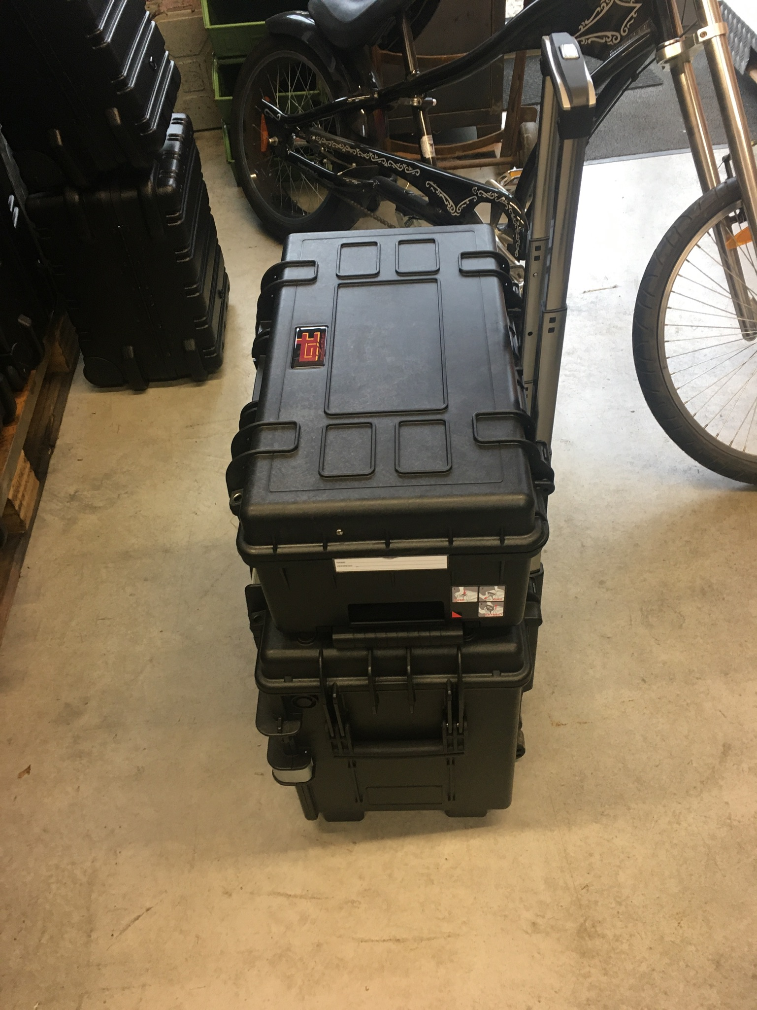 ALL-IN-ONE-und-Explorer-52-21-PTS-huckepack